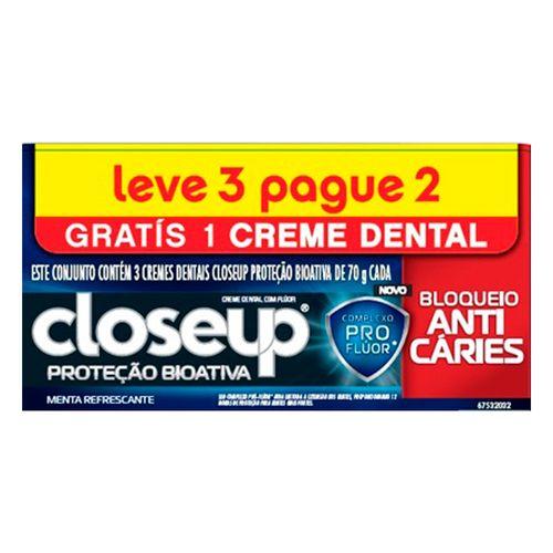 kit-creme-dental-close-up-protecao-bioativa-complexo-pro-fl-unilever-Drogarias-Pacheco-664464