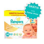 Fralda-Pampers-Premium-Care-M-84-Unidades---Livro-Fisher-Price-Drogarias-Pacheco-632449