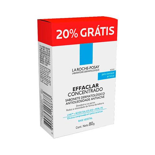 sabonete-barra-concentrado-la-roche-posay-effaclar-com-20-loreal-brasil-Drogarias-Pacheco-660779