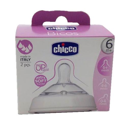 bico-chicco-step-up-fluxo-papa--6-meses-ou-mais-2-unidades-chicco-Drogarias-Pacheco-652210