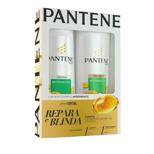 Kit-Pantene-Shampoo---Condicionador-Restauracao-400ml-Pacheco-528013