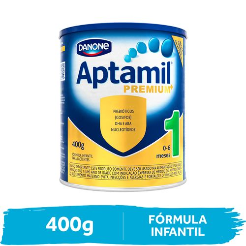 Formula-Infantil-Aptamil-1-400g-Drogaria-Pacheco-76554