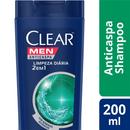 Shampoo-Clear-Limpeza-Diaria-2x1-200ml-Drogaria-Pacheco-172090
