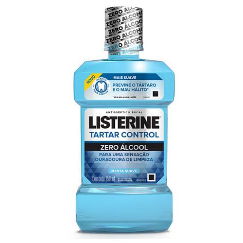enxaguante-bucal-listerine-tartaro-control-zero-alcool-250ml-johnson-saude-Drogarias-Pacheco-663638