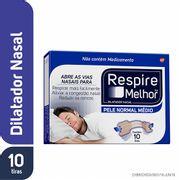 respire-melhor-mentol-gsk-pele-normal-tamanho-medio-c-10-tiras-Drogarias-Pacheco-279137