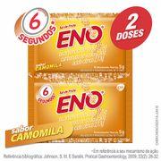 Sal-de-Fruta-Eno-Camomila-5g-2-Envelopes-Drogarias-Pacheco-565644