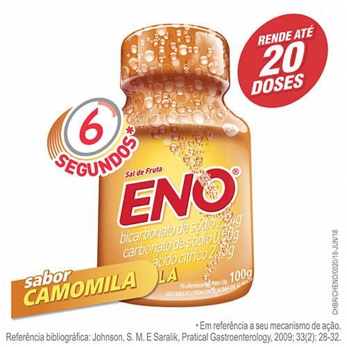 Sal-de-Fruta-Eno-Camomila-Frasco-100g-Drogarias-Pacheco-565652