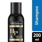 Shampoo-Tresemme-Hidratacao-Profunda-200ml-Drogarias-Pacheco-557951