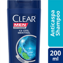 Shampoo-Clear-Ice-Cool-Menthol-200ml-Drogaria-Pacheco-275409