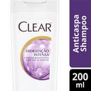 Shampoo-Clear-Hidratacao-Intensa-200ml-Drogaria-Pacheco-282197