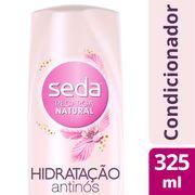 Condicionador-Seda-Hidratacao-Anti-Nos-325ml-Drogaria-Pacheco-549223