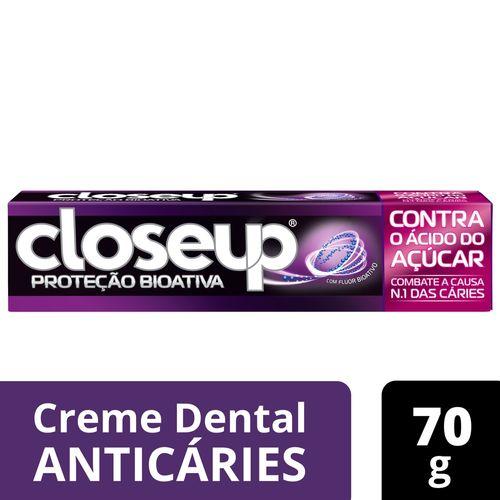 Creme-Dental-Close-Up-Bioactive-Protection-90g-Drogaria-Pacheco-562858