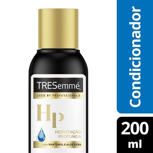 Condicionador-Tresemme-Hidratacao-Profunda-200ml-Drogaria-Pacheco-574228