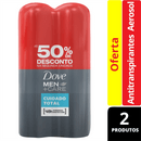 Kit-2-Desodorante-Aerosol-Dove-Men-Care-Cuidado-Total-90g-Drogaria-Pacheco-628441