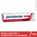 Creme-Dental-Parodontax-Fluor-90g-Drogaria-Pacheco-474193