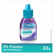 Fixador-de-Dentadura-Corega-em-Po-22g-Drogaria-Pacheco-198960