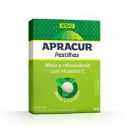 apracur-pastilhas--menta-com-15-hypermarcas-Drogarias-Pacheco-631965