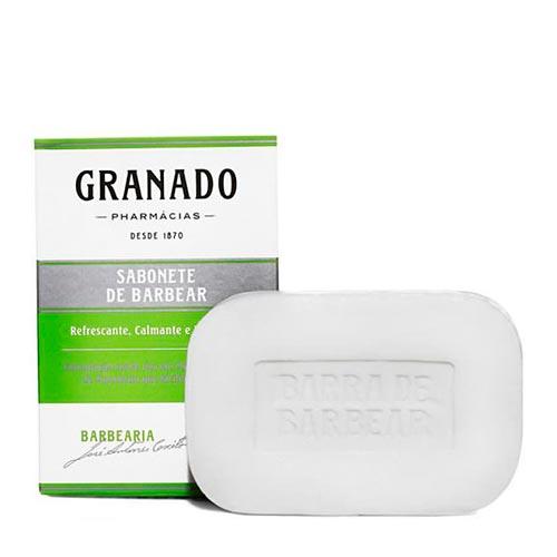 sabonete-barbear-granado-barra-80gr-pontland-Drogarias-Pacheco-656046