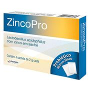 zincopro-sache-4x2g-marjan-inde-com-Drogarias-Pacheco-608548