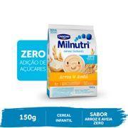 Cereal-Infantil-Milnutri-Arroz-e-Aveia-150g-Drogaria-Pacheco-617768