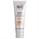 Protetor-Solar-Facial-Roc-Minesol-Oil-Control-Tinted-FPS-60-50g-Drogaria-Pacheco-583189
