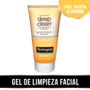 Gel-Limpeza-Profunda-Neutrogena-Deep-Clean-150g-Drogaria-Pacheco-116661