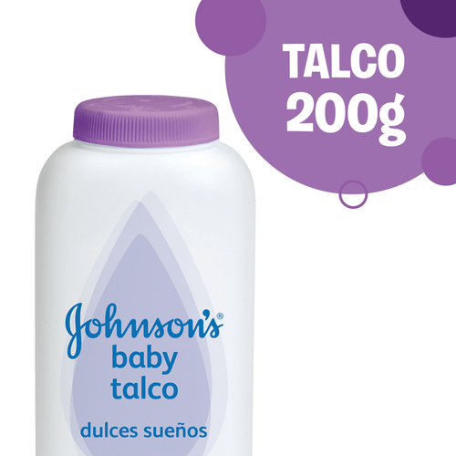Talco-Johnson-s-Hora-do-Sono-200g-Drogaria-Pacheco-203629