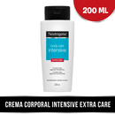Neutrogena-Body-Care-Intensive-Extra-Care-200ml-Drogaria-Pacheco-83232
