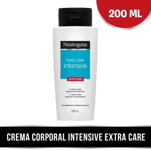 Neutrogena-Body-Care-Intensive-Extra-Care-200ml-Drogaria-Pacheco-83232