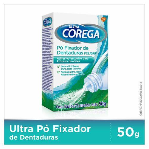 Fixador-de-dentadura-Ultra-Corega-em-po-50g-Drogaria-Pacheco-29823