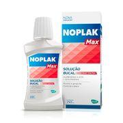 antisseptico-bucal-noplak-max-250ml-Drogarias-Pacheco-143189