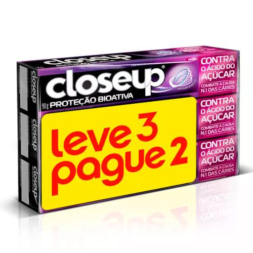 creme-dental-close-up--protecao-bioativa-90gr-leve-3-pague-2-unilever-Pacheco-661015