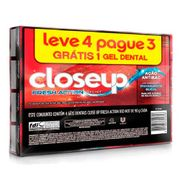 creme-dental-close-up-red-hot-90gr-leve-4-pague-3-unilever-Pacheco-660990