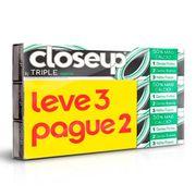 creme-dental-close-up-trip-menta-70gr-leve-3-pague-2-unilever-Pacheco-661007