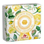 sabonete-barra-hidratante-davene-vegetal-rosa-amarela200gr-Pacheco-630098