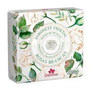 sabonete-barra-hidratante-davene-vegetal-rosa-branca-200gr-Pacheco-630071