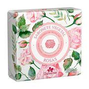 sabonete-barra-hidratante-davenevegetal-rosa-vermelha200gr-Pacheco-630080