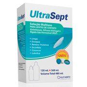 ultrasept-360-120ml-hertz-Pacheco-631159