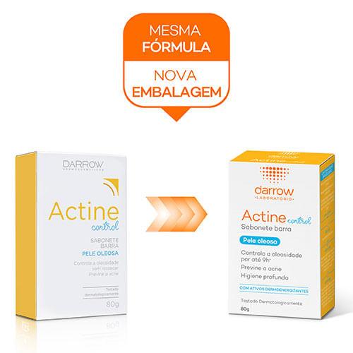 Sabonete-Actine-Control-Pele-Oleosa-80g-Drogarias-Pacheco-593923