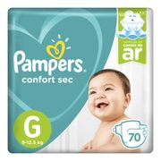 Fralda-Descartavel-Pampers-Confort-Sec-Bag-Giga-G-70-Unidades-Pacheco-613347