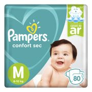 Fralda-Descartavel-Pampers-Confort-Sec-Bag-Giga-M-80-Unidades-Pacheco-613380