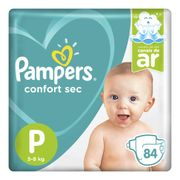 Fralda-Descartavel-Pampers-Confort-Sec-Bag-Giga-P-84-Unidades-Pacheco-613371