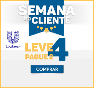 MOBILE Semana do Cliente Unilever