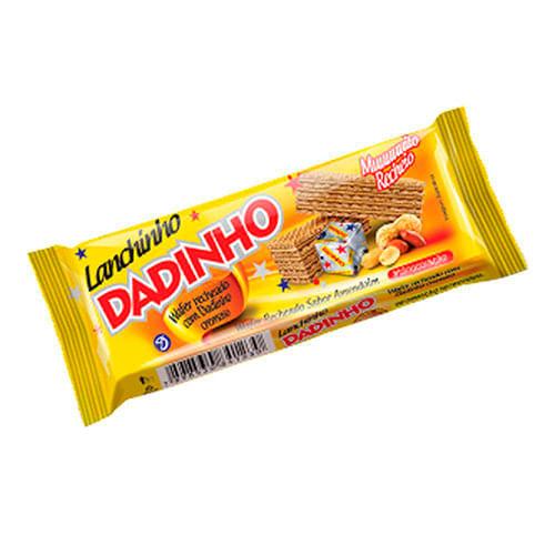 lanchinho-dadinho-cremoso-26gr--Drogarias-Pacheco-663298