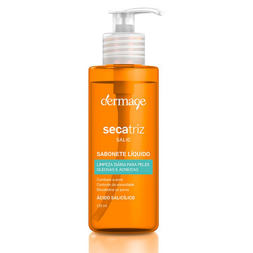 sabonete-liquido-rosto-pele-acneica-dermage-secatriz-salic-dermage-Drogarias-Pacheco-664200