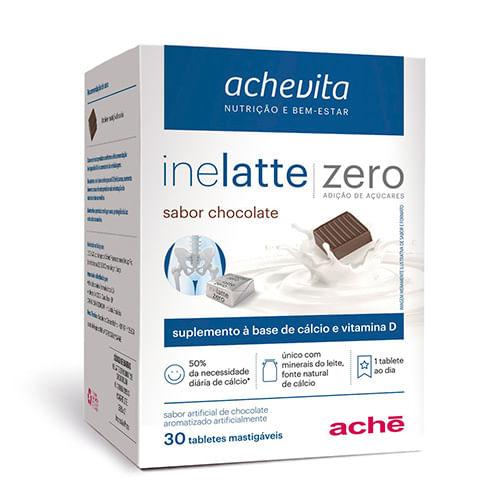 inelatte-zero-acucar-chocolate-30cp-ache-Drogarias-Pacheco-641944