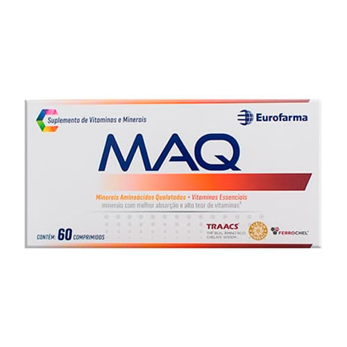 multivitaminico-maq-60cpr-eurofarma-labs-Drogarias-Pacheco-664685