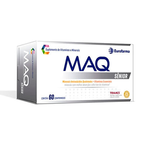 multivitaminico-maq-senior-60cpr-eurofarma-labs-Drogarias-Pacheco-664677