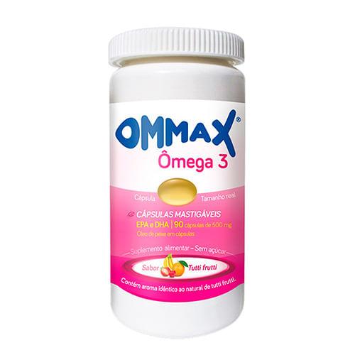ommax-omega-3-90cs-hypermarcas-Drogarias-Pacheco-630683