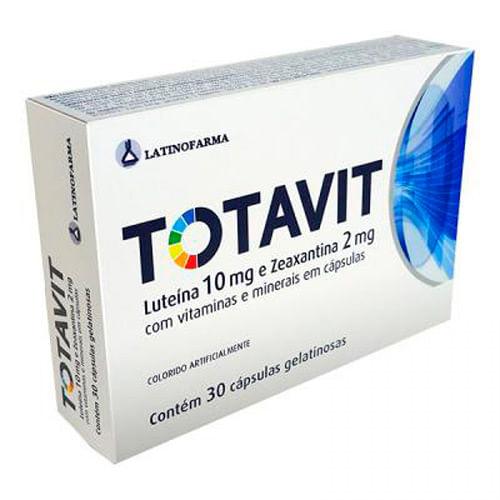 totavit-30-cps-cristalia-Drogarias-Pacheco-664669